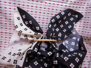 竹ハンドル作り方1