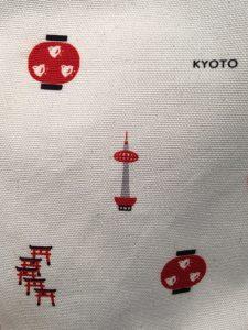 京都づくし
